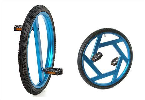 1ultimate_wheel.jpg